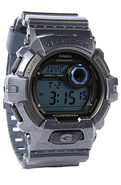 Men's The 8900 Watch in Steel Blue, Watches