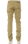 KR3W 