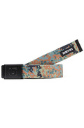 Men's The Vista Belt in Camo, Belts