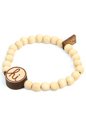 Men's The GoodWood x IN4M Bracelet, Jewelry