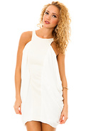 Women's The Melt My Heart Dress, Dresses