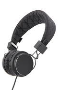 Unisex&#39;s The Quilted Plattan Headphones, Headphone