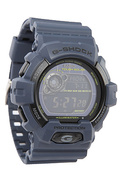 Men's The Military Watch in Navy, Watches