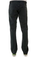 Men's The Dagger Colors Pants in Salty Spruce, Pan