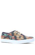Men's The Homer Sneaker in Navajo, Sneakers