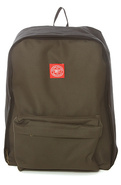 Obey 