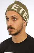 Men&#39;s The Watch Out Skully in Burnt Olive , Hats