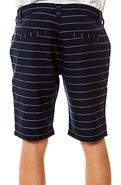 Men's The Jennings Shorts in Navy, Shorts