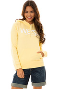 WeSC 
