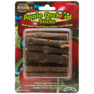 Super Pet Apple Orchard Sticks