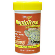 Tetra ReptoTreat Gammarus Shrimp Treat