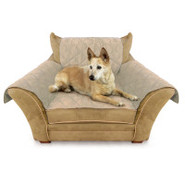 K&amp;H Pet Products Furniture Cover - Chair