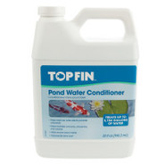 Top Fin Pond Water Conditioner
