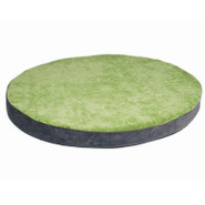 BowHaus Modern Dog Bed by DenHaus