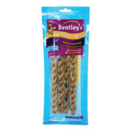 Dentley's Rawhide Retriever Sticks