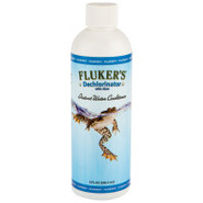 Fluker&#39;s Dechlorinator Instant Water Conditioner
