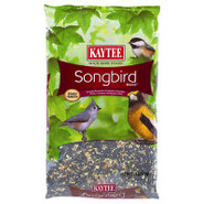 Songbird Blend Wild Bird Food
