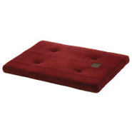 Precision Pet SnooZZY Mattress Crate Bed