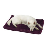 Pet Dreams Memory Foam Eco-Friendly Orthopedic Dog