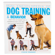 Mini Encyclopedia of Dog Training