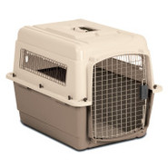 Petmate Ultra Vari Kennel for Pets