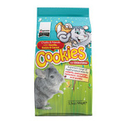 Supreme Petfoods Charlie &amp; Friends Vanilla, Raisin