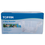 Top Fin Breeders