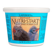 Lafeber&#39;s Nutri-Start Hand-Feeding Formula