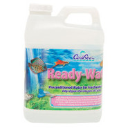 CaribSea Ready-Water