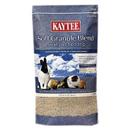 Kaytee Soft-Sorbent Earth-Friendly Bedding