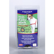 Premier Easy Walk Dog Harness