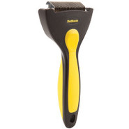 ShedMonster Professional De-Shedding Tool