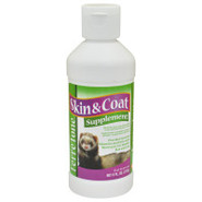 FerreTone Skin & Coat Supplement for Ferrets