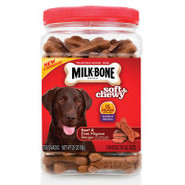 Milk-Bone Chewy Dog Treats
