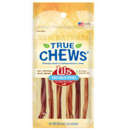 True Chews Lils Beef Bully Sticks for Dogs