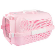 Catit Profile Cat Carriers