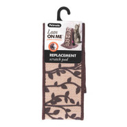 Petmate Lean On Me Scatch Post Jute Refill for Cat