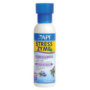 Stress Zyme Water Conditioner