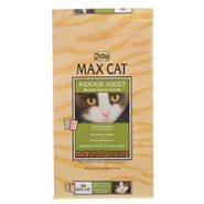 Nutro Max Cat Indoor Adult Formula Cat Food