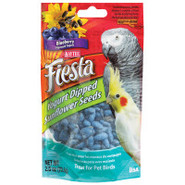Kaytee Fiesta Yogurt-Dipped Sunflower Seeds