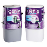 Litter Genie Cat Litter Disposal Pail