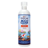 API Pond Care Accu-Clear