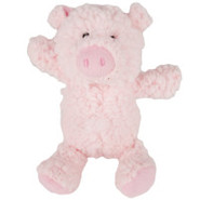 TOYSHOPPE 