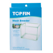 Top Fin Net Breeder