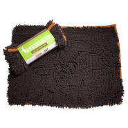 Waghearted Clean + Dry Doormat for Pets