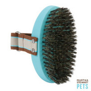 Martha Stewart Pets Bristle Brush