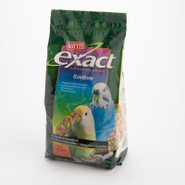 EXACT 