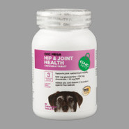 GNC Mega Hip & Joint Health for Senior Dogs