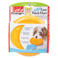 Petstages Mini Easy Fetch Flyer