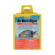 TETRA 
